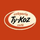 Creperie Ty-Koz