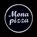 Mona pizza