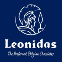 Pralines Leonidas