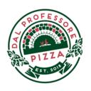 Pizza dal professore