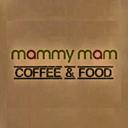 Mammy mam