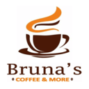 Bruna's coffee & more