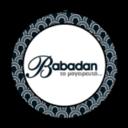 Babadan το μαγειρευτό