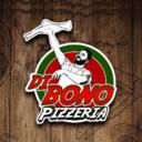 Pizzeria di bono