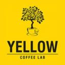 Yellow-Ξάνθη