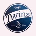 Twins cafe (Μετεώρων)