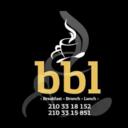 B.B.L