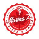 Marina Z pizza & pasta - Φρεαττύδα