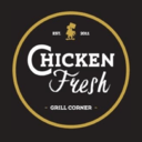 Chicken Fresh (souvlaki & more)