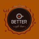 Better cafe