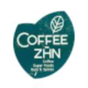 COFFEE ΖΗΝ