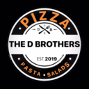 The D Brothers