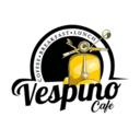 Vespino Cafe