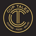 Cup tales
