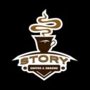 Story coffee & snacks