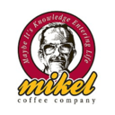 Mikel Tρίκαλα
