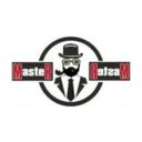 Master Coffee