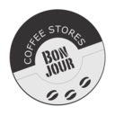 Bonjour Coffeestores (specialty coffee at home)