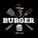 The ξ Burger