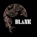 Blank coffee &  more
