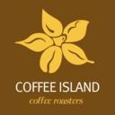 Coffee Island (Λάρισας)