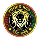 ROOTS FOODS AND CULTURE
