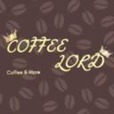 Coffee Lord