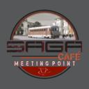 Saga cafe