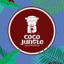 Coco jungle