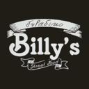 Γυράδικο Billy's