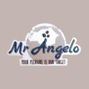Mr Angelo