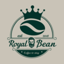 Royal Bean