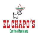 El Chapo's Cantina Mexicana