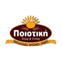 Ποιοτική ζύμη & γεύση(Μπότσαρη)
