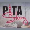 Pita story