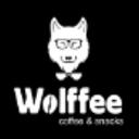 Wolffee