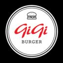 Gigi burger bar