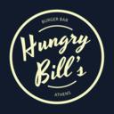 Hungry Bill's