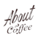 About coffee