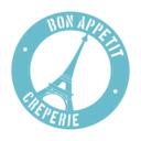 Bon appetit creperie