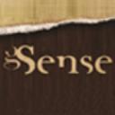 G Sense