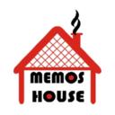 Memo's House