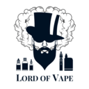 Lord of Vape