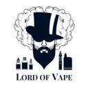 Lord of Vape