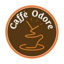 Caffè Odore