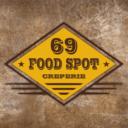Food spot 69