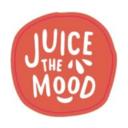 The juice mood