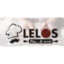 Lelos pies&more
