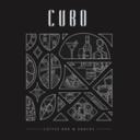 Cubo Coffee Bar & Snacks