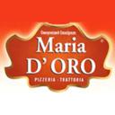 Maria D'oro